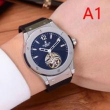 2020新作 HUBLOT腕時計 おすすめ ウブロ 時計 コピー 激安 プレゼント 人気ランキング 上品 30代男性に 使いやすい