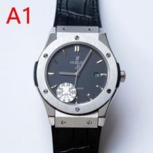 ウブロ 時計 最高級2020限定新作 おすすめ HUBLOTメンズファション 腕時計 オシャレ コーデ エレガント ブランド 好評品