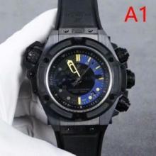 ウブロ 時計 ビッグバン 新作 2020期間限定HUBLOT腕時計 スーパー コピー 安い定番モデル おすすめ 人気トレンド ギフト