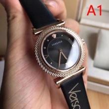 ヴェルサーチ 時計 芸能人 自動巻き 腕時計 おすすめVERSACEメンズ ファション 使いやすい 海外最新モデル一番安い値段