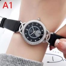 スーパー コピー J12ファントム レディース 時計 コピー おすすめ ブランド コピー 激安 腕時計 美しいウォッチ プレゼント最適 高耐性ホワイト