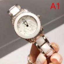 スーパー コピーブランド コピー マドモアゼル プリヴェ 時計 コピー 通販 おすすめ 綺麗 マザーオブパールの彫刻腕時計2020人気 新作