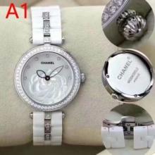 スーパー コピー ブランド コピー マドモアゼル プリヴェ 腕時計 スーパーコピー おすすめ 安い レディース 通販 ファッション 人気 コーデ