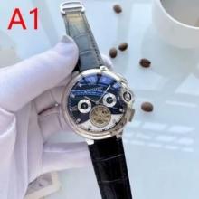 カルティエ 時計 メンズ CARTIER腕時計 ビジネス お洒落 コーデ 高級感をプラス 2020年のトレンド人気新品 最新モデル 通販
