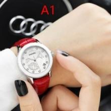 ブランド コピー 時計 レディース 人気 スーパー コピー コピー2020最新限定価格 おすすめ ブランド 腕時計 オシャレ コーデ シンプルモデル