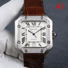 CARTIER カルティエ TORTUE WATCHトーチュ ウォッチ スーパーコピー 安い 腕時計 2020限定価格お買い得安心品質通販