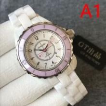 スーパー コピー J12腕時計 レディース オシャレ プレゼント おすすめ ブランド コピー スーパーコピー時計 通販 人気ランキング 定番モデル