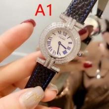 カルティエ 時計 人気 2020トレンド 海外ファション ブランドCARTIER 腕時計 レディース お洒落 コーディネート 素敵 逸品