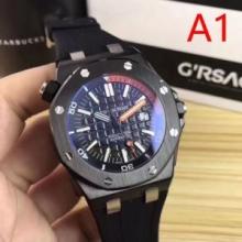 オーデマピゲ クロノグラフ 時計 コピー 激安AUDEMARSPIGUET 高級腕時計2020大人キレイめ新作 品質の高さ