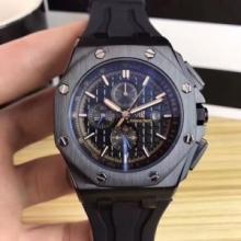 現代高級オーデマピゲ 時計コピーおすすめ AUDEMARSPIGUET 腕時計 機能の水準は高い 2020最新保存版人気ランキングブランド