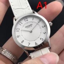 2020最新おすすめエルメス 時計 レディースHERMESスーパーコピー 激安新作 腕時計精巧な高級ブランド人気ランキング逸品