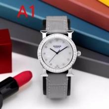 2020限定モデルエルメス 時計 新作 レディース ファションHERMES コピー 安い 高級腕時計 今流行り人気色 おすすめ