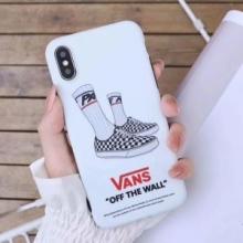 2色可選 2019年秋冬のトレンドをカッコ良く押さえ Off-White オフホワイト ゆったりきれいめスタイル新品 携帯カバー  保温の効果素晴らしい