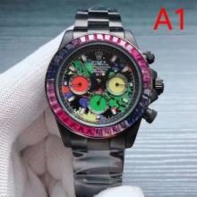 ROLEX ロレックス 時計 コピー バブル カジノ 腕時計 販売 独創性抜群 男性用プレゼント おすすめ2020トレンド新作