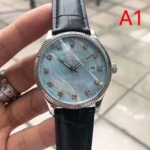 ROLEXディトジャスト41腕時計 スーパーコピー 激安 ロレックス 時計 メンズ 18 ct ゴールドセッティング 高精度ブランド逸品