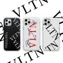 スマートフォンケース32色可選 スタイリッシュでおしゃれ秋冬新作  ヴァレンティノ 2019-20秋冬おすすめカラーも紹介 VALENTINO
