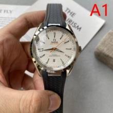 OMEGA seamaster腕時計 極限に至高 オメガ 時計 スーパーコピー 販売 視認性の高い 2020人気モデル お洒落な彼への贈り物