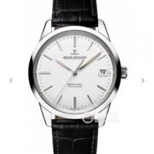 2020最新入荷ジャガールクルト 腕時計 メンズ コピーJAEGER LECOULTREウォッチ 大人もOKマスト買い30代男性に時計