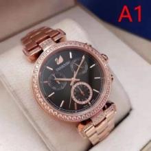 スワロフスキーERA JOURNEY ウォッチ2020限定販売 コピー SWAROVSKI 腕時計 レディース おすすめ 品質高さ ウォッチ