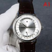 オメガ 時計 メンズ スーパーコピー 新品OMEGA腕時計 最高級ファッション性に優れトレンド感抜群2020ランキングブランド