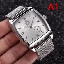 OMEGA Deville腕時計 オメガ コピー 品 最高級 人気お買い得時計 2020 期間限定 オシャレコーデ 機能性の高さ プレゼント