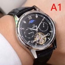OMEGA 時計 オメガスーパーコピー 最高級腕時計 2020限定コレクション 使い勝手が用プレゼントファッション性も抜群