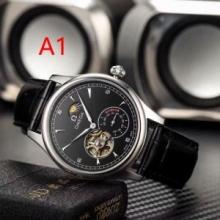 本格派OMEGA オメガ 腕時計 メンズファション性抜群 オシャレ新品2020人気ファッション雑誌でも掲載機械式時計 品質保証