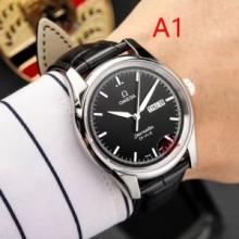 OMEGA男性用腕時計 スーパーコピー オメガ 時計 2020新作 使い勝手が良く人気最新モデル高品質華やかさをプラス 上品