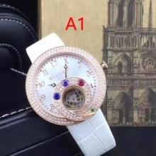 2020期間限定 ブルガリ 腕時計 コピー レディースファション 高級 BVLGARI 新品 おすすめ激安人気ランキング 定番モデル