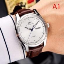 腕時計 コピー 販売 スイス最高級IWC時計 評価高い アイダブリューシー おすすめ 安い プレゼント品質保証2020トレンド人気