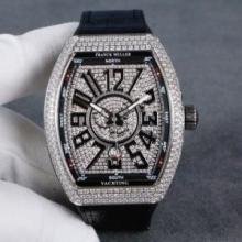 独創性抜群FRANCK MULLER フランクミュラー 腕時計 メンズ コピー 存在感が強い おしゃれなコーデファションプレゼント
