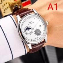 IWC腕時計 メンズ 人気 アイダブリューシー コピー 時計2020トレンド カラー限定おしゃれなコーデプレゼントおすすめ