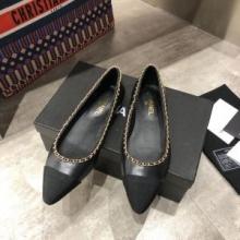 フライトシューズブランド コピー バレリーナ靴 コピー 激安通販 スーパー コピーレディースファション人気 2020限定価格G35389 Y53559 C0204