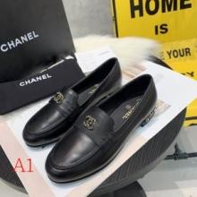 スーパー コピー レディース 通販 ブランド コピー スーパーコピー 靴 スリングバック シューズ 快適な履き心地おしゃれなコーディネート