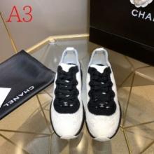2020春夏コレクション ブランド コピー スニーカーコピースーパー コピーシューズG35199 X53124 K1797最新作トレンドカジュアル靴