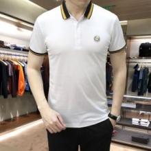 アルマーニ ARMANI 2021春夏 ARMANIコピー ブランド 半袖シャツ 高級感ある 2色可選
