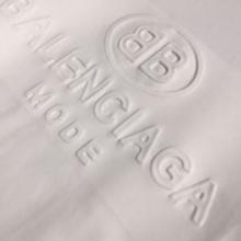 3色可選 2021春夏 BALENCIAGAコピー 半袖シャツ バレンシアガ BALENCIAGA サイズ豊富