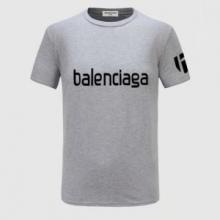 2021春夏 半袖シャツ バレンシアガ BALENCIAGA 4色可選 BALENCIAGAスーパーコピー 代引 オリジナル