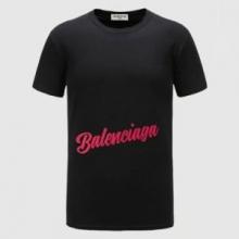 BALENCIAGA偽物ブランド 2021春夏 バレンシアガ BALENCIAGA 3色可選 半袖シャツ 超目玉